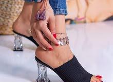 احذية للبيع