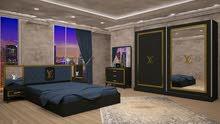 افخم الغرف التركيه وبتخفيضات مناسبه
