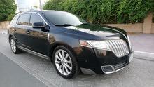 Lincoln MKT 2010 For Sale