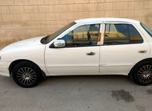 سيارة كيا سيفيا للبيع