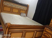 للبيع اثاث غرف نوم