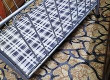 سرير بيبي تخت بيبي