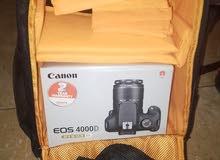 كاميرا ليبع