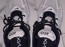 Nike air mak