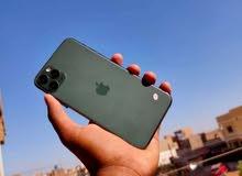 iphone 11 pro max high copy جديد