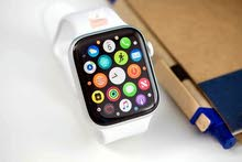 WATCH 6 LE SERIES 6 NOT APPLE