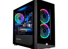 Wanted PC For 170 BD