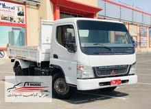 ميتسوبيشي قلاب 2012 للبيع مع إمكانية التمويل