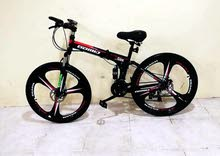 Folding bycycle for sale