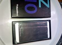 Blackberry Z10 New Box Accessory