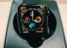ساعة ذكية بسعر معقول ومناسب للجميع