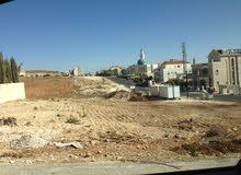 أرض مميزة للبيع في اجمل مناطق دابوق (المنش) ,سكن-أ خاص, مساحة الارض 1012م