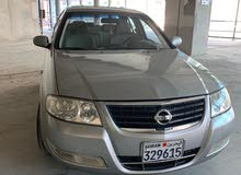 Nissan Sunny For Sale 1200 BD (Negotiable)