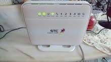 STC VDSL Device