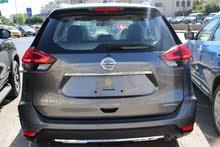 Nissan  2018 for sale in Amman
