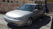 1997 Avante for sale