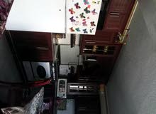 Basement  apartment for sale with More rooms - Zarqa city Al Zarqa Al Jadeedeh