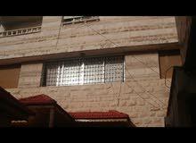 شقة للبيع في اربد/الحي الشرقي