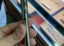 قلم مونت بلانك ( طبق الاصل )