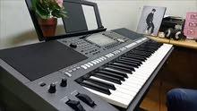 ياماها اورج PSRs 970 keyboard Yamaha PSR s 970