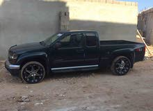 Chevrolet Colorado for sale in Benghazi
