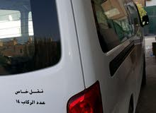 Nissan Van car is available for sale, the car is in Used condition