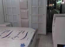 غرف نوم تفصيل وطني صيني