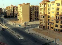apartment for sale Fifth Floor