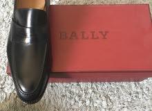 حذاء بالي كلاسيكي