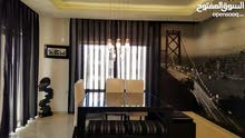Al Bnayyat apartment for rent with 3 rooms