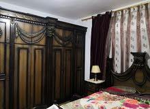 غرفة نوم تفصيل للبيع بسعر مغري بداعي السفر