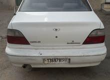 Used 1995 Cielo