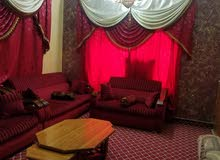 5 rooms Villa palace for sale in Basra