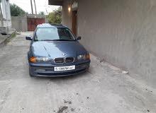 Used 1999 323 in Al Maya