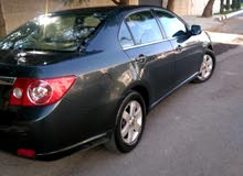 Automatic Chevrolet Epica for sale