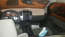 1 - 9,999 km mileage Nissan Xterra for sale