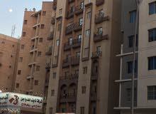 للايجار شقه بحولي شارع شرحبيل
