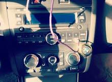 Nissan Altima 2010 - Used
