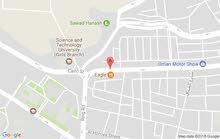 محل فتحه واحده للايجار قريب جامعة صنعاء الجديده