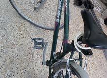 دراجة هوائيةtopbikeللبيع ب 2مليون 4 مائة