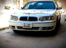 Available for sale! 150,000 - 159,999 km mileage Samsung SM 5 2004