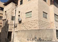 عمارة سكنية في الجبل الاخضر حي نزال او شقق