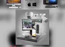 Sales, Service & Support of IT, Server, Network And CCTV