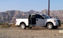 Ford F-150 2005 For Sale