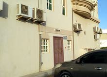apartment for rent in SoharAl Tareef