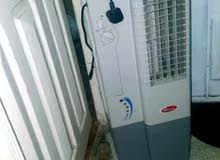 Adence water cooler Made in India in good condition