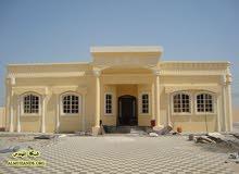 منزل للايجار حي عبدالكافي خلف مصرف شمال افريقيا مباشرتا