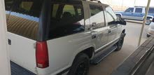 Used GMC Yukon in Al Ain