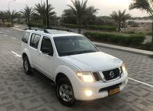 للبيع باتفندر 2014 وكالة عمان سيرفس الوكاله واحد على واحد فول ابشن
