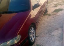 Peugeot  2001 for sale in Irbid